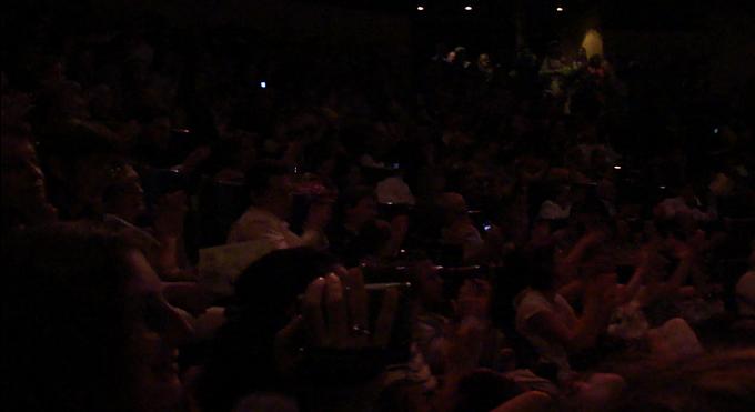 filmova palitra sveta sofia 6 2012