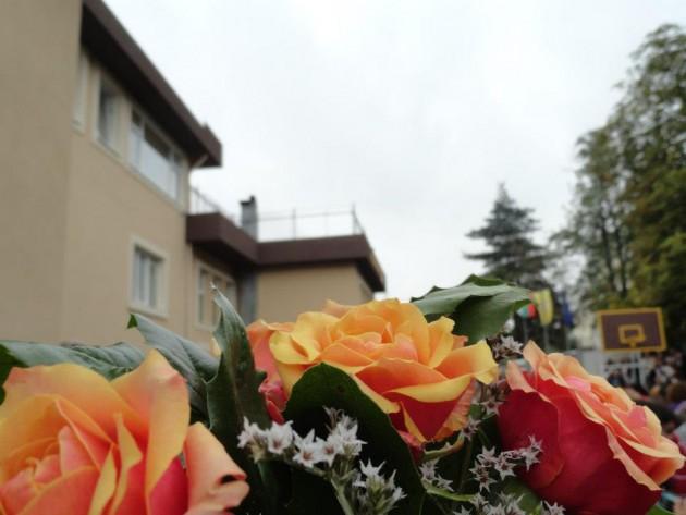 sveta sofia cveta