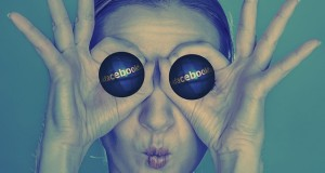 facebook-695108_640