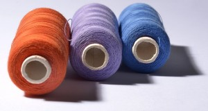 yarn-560980_640
