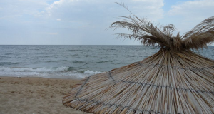 more chadyr plage
