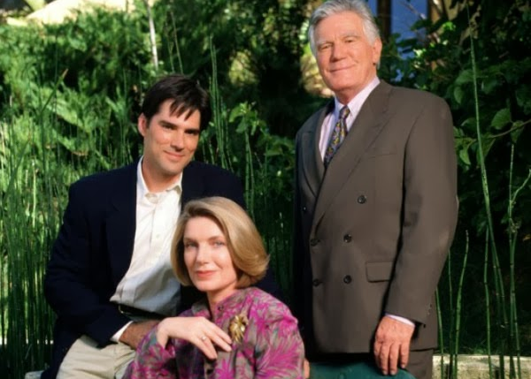 dharma and greg 1