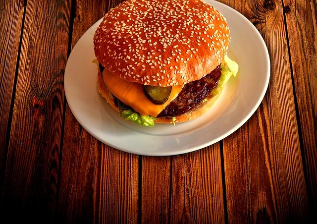 hamburger-2943825_640
