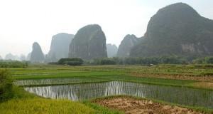 china-694647_640