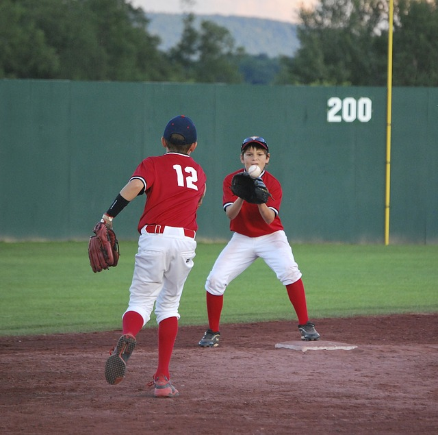 baseball-629911_640