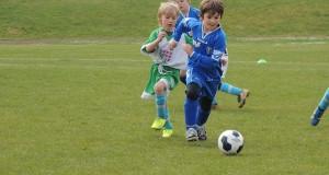 football-1182024_640