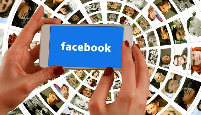 hands-facebook