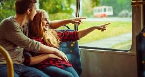 trolley-bus-1043230_640