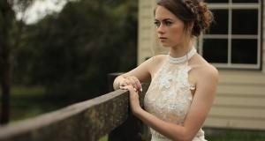 bride-1082239_640