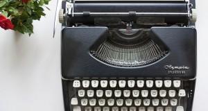 typewriter-1215868_640