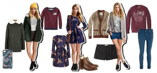 http://fashionfinder.asos.com/
