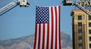 flag-464563_640 (1)