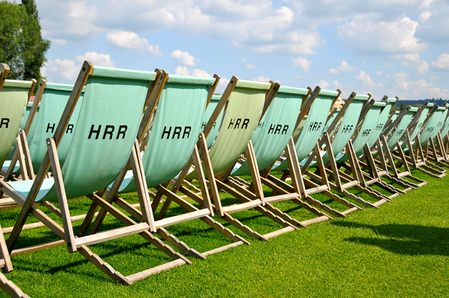 http://www.thehalogroup.co.uk/henley-royal-regatta-2012/