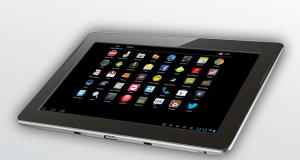 tablet-462950_640