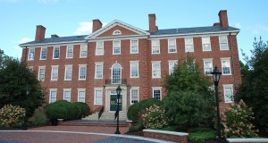 Morton_Hall_Front_Facade (1)