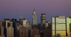 skyline-14619_640