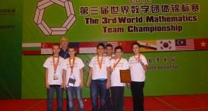 125 medali1