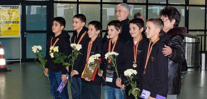 125 medali3