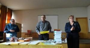 emil kolev salabashev 2012 2