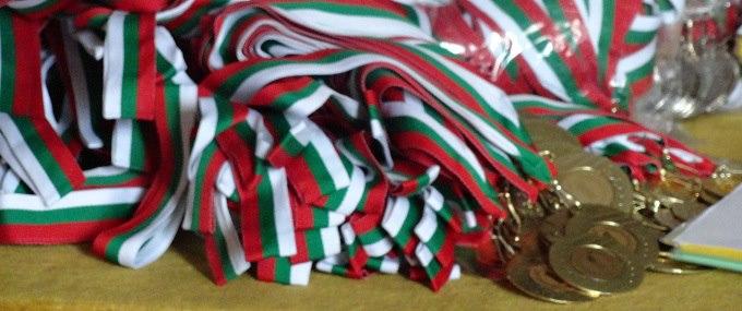 medali salabashev 2012 2
