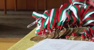 medali salabashev 2012