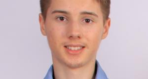nikolay blagoev 2015