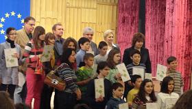 pms pleven 280 2012