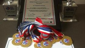 st georga medali 1 280