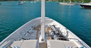yacht-782487_640