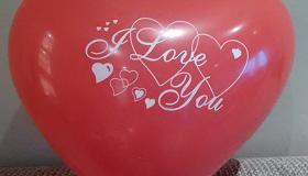 acs love