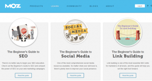 bezplatni obrazovatelni sites