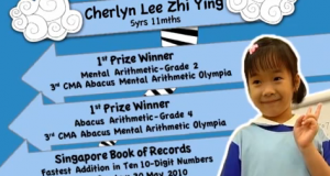 cherlyn-lee iq