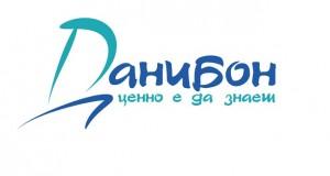 danybon logo 1542015
