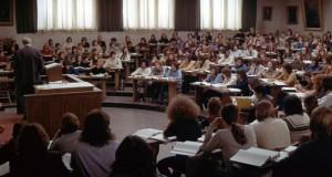 film universiteti