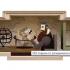 google doodle gerardus