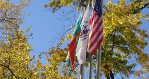 info sresta american college 2013 10