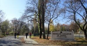 info sresta american college 2013 5