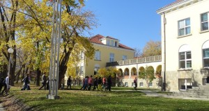 info sresta american college 2013 9