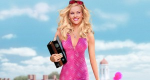 legally blonde film