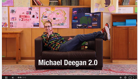 michael diegan 0 (1)