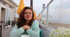 spodeleno ot radost s tea