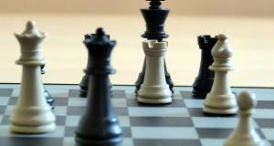 chess-369414_640