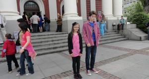 isabela i nikolay blagoev uspelite deca na bg