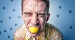 man limon