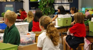 classroom-488375_640