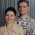 dany i evgeniy 1997