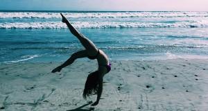 gymnastics-1951237_640