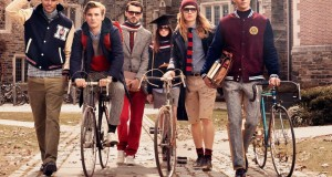 tommy-hilfiger-fall-ads preppy