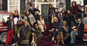 tommy-hilfiger-family