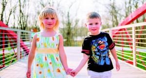 kids-348156_640